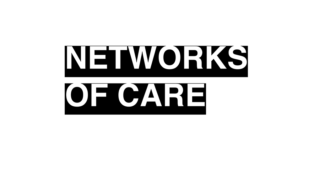 Networks of Care